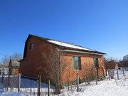 Уютная ухоженная дача в СНТ Удача рядом с д. Ворщиково. - Фото 4