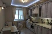 Cдаётся Элитная 2-х комнатная квартира в элитном доме, Аренда квартир в Калуге, ID объекта - 321301257 - Фото 1