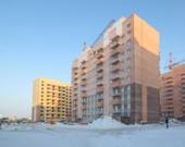 Продам однокомнатную квартиру в кирпичном доме на ммс - Фото 5