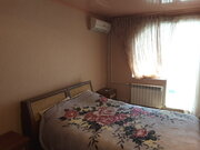 Квартира, ул. Бабушкина, д.30 - Фото 3