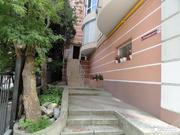 Продается 3-квартира в новом обжитом доме в Приморском парке Ялты.
