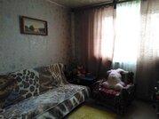 Продам 5-комнатную квартиру - Фото 3
