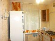 Продажа квартиры, Ярославль, Моторостроителей проезд, Купить квартиру в Ярославле по недорогой цене, ID объекта - 321773606 - Фото 7