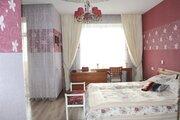 Продам большую квартиру в Центре Днепра! 3 комнаты + гостиная. - Фото 5