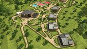 Продам земельный участок под создание загородного клуба - Фото 2