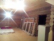 Продается дом, Чехов г, Сенино д, 156м2, 10 сот - Фото 4