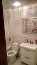 2 400 000 Руб., Однокомнатная квартира, Продажа квартир в Белгороде, ID объекта - 323081024 - Фото 3