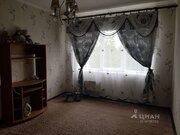 Продажа квартиры, Торфяное, Гатчинский район, 41 - Фото 1