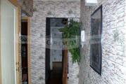 Продажа квартиры, Кемерово, Ул. Весенняя