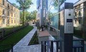 Продажа квартиры, Купить квартиру Рига, Латвия по недорогой цене, ID объекта - 315355946 - Фото 4