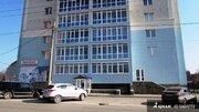 Продажа торгового помещения, Брянск, Ул. Фокина