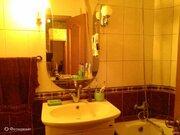 Квартира 2-комнатная Саратов, Кировский р-н, ул Мельничная, Купить квартиру в Саратове по недорогой цене, ID объекта - 319714041 - Фото 4