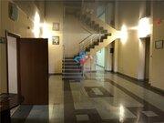 55 000 000 Руб., Продажа здания 1005 м2 на пр. Октября, Продажа офисов в Уфе, ID объекта - 600865325 - Фото 6