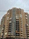 Продажа квартиры, Краснодар, Памяти Чернобыльцев - Фото 4