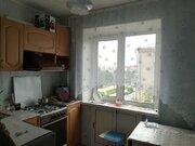 Предлагаем приобрести 3-х квартиру в Копейске по ул.Томилова, 1