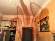 Владимир, Полины Осипенко ул, д.25а, 3-комнатная квартира на продажу - Фото 5