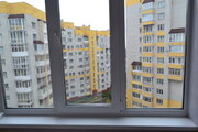 3 500 000 Руб., 2 комнатная квартира, Купить квартиру в Брянске по недорогой цене, ID объекта - 323100993 - Фото 16