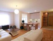 Продажа квартиры, Купить квартиру Рига, Латвия по недорогой цене, ID объекта - 313139286 - Фото 1