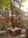 Отличный Дом 320 м2 на участке 4 сот. в Краснодаре - Фото 5