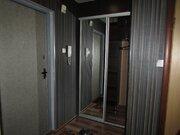 Квартира с мебелью и техникой в Давыдовском, Аренда квартир в Костроме, ID объекта - 329015871 - Фото 11