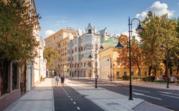 Апартаменты в центре Москвы, Купить квартиру в Москве по недорогой цене, ID объекта - 322354801 - Фото 13
