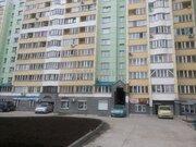 Продажа квартиры, Новосибирск, Горский мкр, Купить квартиру в Новосибирске по недорогой цене, ID объекта - 328947886 - Фото 14
