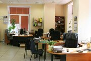 Аренда офиса 380 м2, кв.м/год