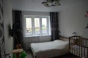 Продаётся 1-комнатная квартира по адресу Сиреневый 9 - Фото 3