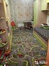 Продам 3-комнатную квартиру, ул. Забалуева, 76, Купить квартиру в Новосибирске по недорогой цене, ID объекта - 318182741 - Фото 11