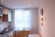 Омская 5, Купить квартиру в Сыктывкаре по недорогой цене, ID объекта - 322441439 - Фото 10