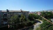 2 400 000 Руб., Купить однокомнатную квартиру в развитом районе по низкой цене., Купить квартиру в Новороссийске по недорогой цене, ID объекта - 329283532 - Фото 12