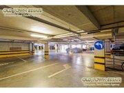 Продажа квартиры, Купить квартиру Рига, Латвия по недорогой цене, ID объекта - 313154155 - Фото 3