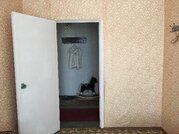 Продажа квартиры, Сызрань, Октябрьск Вологина - Фото 2