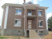 Продается просторный дом в живописном районе