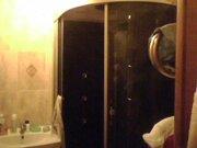 2 250 000 Руб., 2-х. ком. квартира с евроремонтом в п. Новосёлки Каширский р/н., Купить квартиру в Кашире по недорогой цене, ID объекта - 306929763 - Фото 5