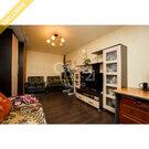 Продаётся 1-комнатная квартира в центре по ул. М.Горького д. 7, Купить квартиру в Петрозаводске по недорогой цене, ID объекта - 322522582 - Фото 7