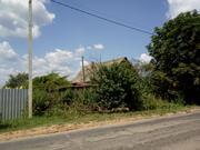 Участок 15 соток, д.Падиково , Новорижское шоссе 25 км от МКАД. - Фото 1