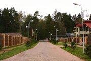 Роскошный деревянный дом в сосновом бору рядом с Подольском - Фото 3