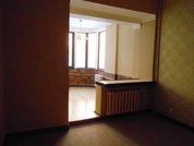 8 989 000 Руб., 3-комнатная квартира в элитном доме, Купить квартиру в Омске по недорогой цене, ID объекта - 318374003 - Фото 22