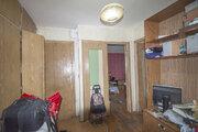 3-х Комнатная квартира 67 м2 м. Площадь Ильича - Фото 4