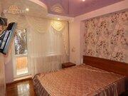 2-комн. квартира, Аренда квартир в Ставрополе, ID объекта - 322441538 - Фото 8