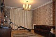 Продается квартира, Мытищи г, 68м2