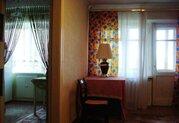 2 комнатная квартира, г.Подольск, ул.Свердлова д.33. 5/5, Купить квартиру в Подольске по недорогой цене, ID объекта - 316746194 - Фото 6