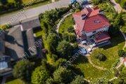 Калужское ш. 20 км от МКАД, Черепово, Коттедж 457 кв. м - Фото 2