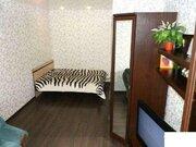 Квартира ул. Державина 47, Аренда квартир в Новосибирске, ID объекта - 317180444 - Фото 3