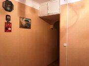Продажа однокомнатной квартиры с хорошим ремонтом в Кастрополе. - Фото 5