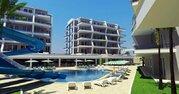 64 000 €, Продажа квартиры, Аланья, Анталья, Купить квартиру Аланья, Турция по недорогой цене, ID объекта - 313136364 - Фото 5