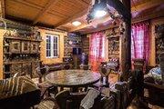 Сдается дом в д.Иванцево