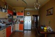 4 900 000 Руб., 3 комнатная квартира, Купить квартиру в Таганроге по недорогой цене, ID объекта - 314849664 - Фото 2