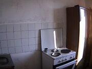 2х квартира Павловский тракт, индустриальный район, Купить квартиру в Барнауле по недорогой цене, ID объекта - 326433867 - Фото 8